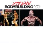 bodybuild101_course