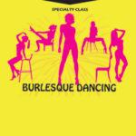 burlesques_course