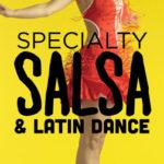 salsa_course