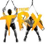 xtreme_trx_course