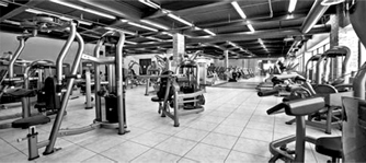 Weight_machines