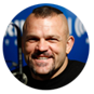quotes_chuck_liddell