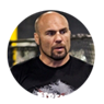 quotes by randy couture