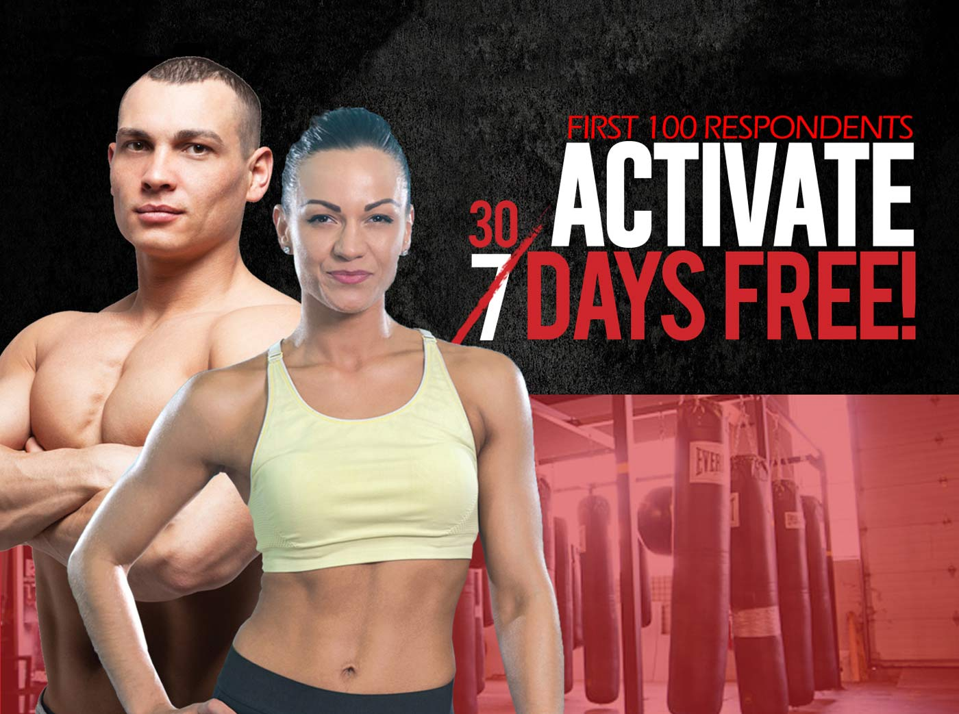 xtreme-couture-30-days-free
